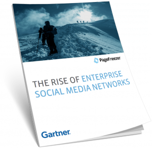 Gartner_enterprise social_cover 1