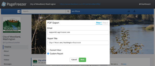 pdf-export-1