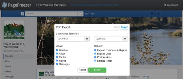 pdf-export-2